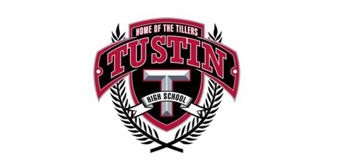 Tustin High Class of 72 50th Reunion