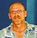 Michael Clough, class of 1980