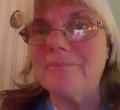 Debbie Mclemore Meehan class of '74