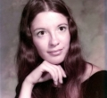 Diane Kovacs '74