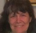 Cynthia Long-bueter '65