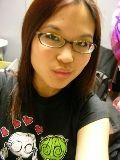 Stephanie Lai, class of 2005