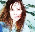 Kimberly Sickel, class of 1980