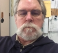 Dan Gustafson, class of 1972