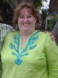 Jennifer Davis, class of 1990