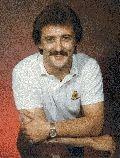 Bradley Harmer class of '75