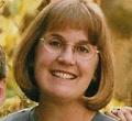 Melinda Pewitt '72