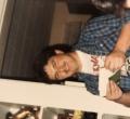 Gary Zinn '81