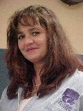 Carla Mace (King), class of 1984
