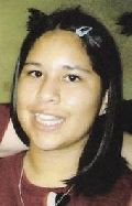 Katie Calderon class of '06