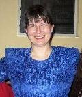 Deborah Ratto (Dash), class of 1977