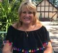 Lynette Domer '70