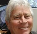 Mark Smith '68