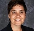 Kimberly Johnson-clissold (Faculty)