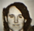 Dave Byrne class of '75