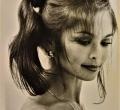 Elizabeth Elizabeth C Marcum Sikes '68