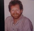 Eric Richardson '69