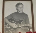 Dan Walsh '69