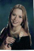 Rachel Brantley class of '97