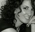 Maria Pilar (mapi) Claveria class of '92