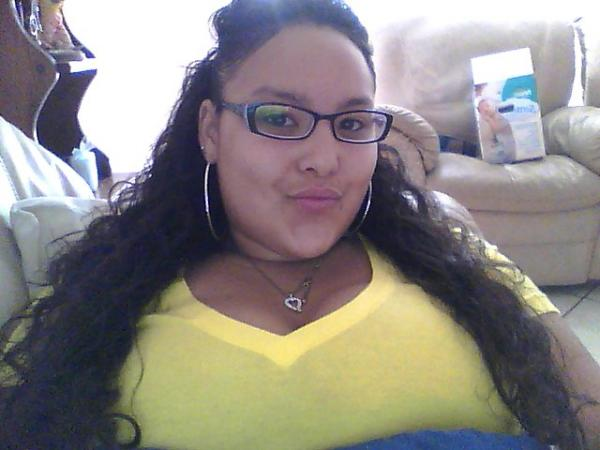 University High School Classmates