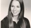 Jane Leeper class of '72