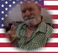 Tony Pinto Tony Pinto '66