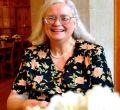 Linda Mcdonald '68
