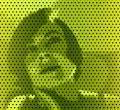 Julia Covert-ross, class of 1999
