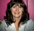 Nancy Daleth '77