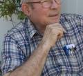 Jim Benson '62