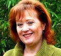 Kathy Tirschwell (Newby), class of 1979