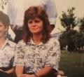 Margaret Daniels class of '76
