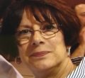 Kathy Siggio (Carreon), class of 1965