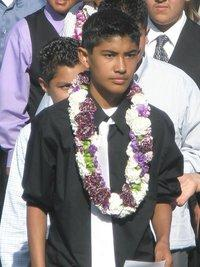 North Salinas High School Classmates