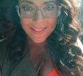 Ponderosa High School Profile Photos