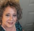 Deborah Williams (Kirk), class of 1971