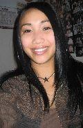 Lyn Santacera, class of 2002