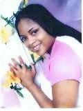 Latosha Mcclendon, class of 1993