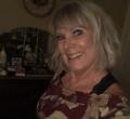 Linda Seith '72