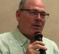 Mark Gutzman class of '72