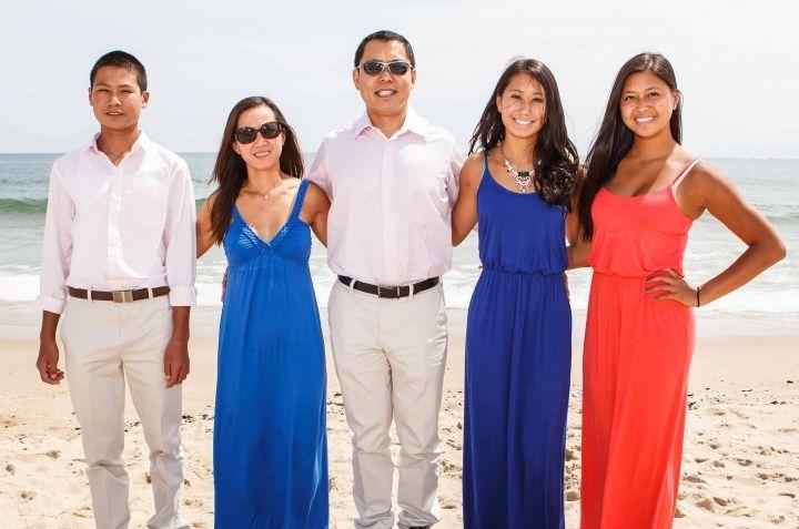 Corona Del Mar High School Classmates
