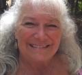 Lorie Hannaford (Di Donato), class of 1969
