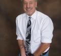 Bill Byhower class of '75