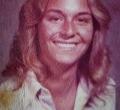 Sherrill Finnegan '74
