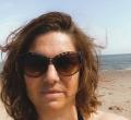 Karin Schmied '93