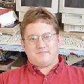 Jeff Randall class of '86