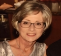 Kathy Rager '70