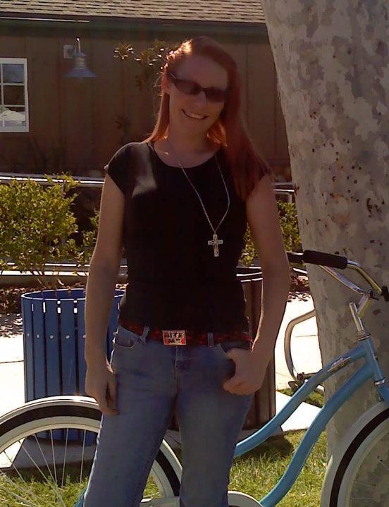 Mira Mesa High School Classmates