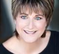 Janice Dean '65